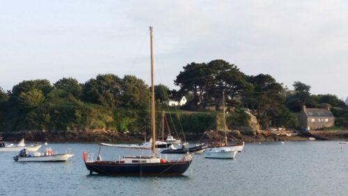Sailmaster photo 1