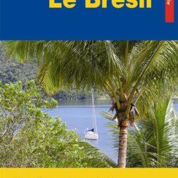 Brésil (Vagnon)