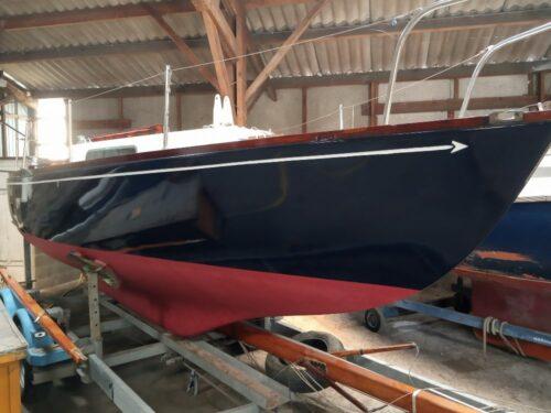 Sailmaster photo 2