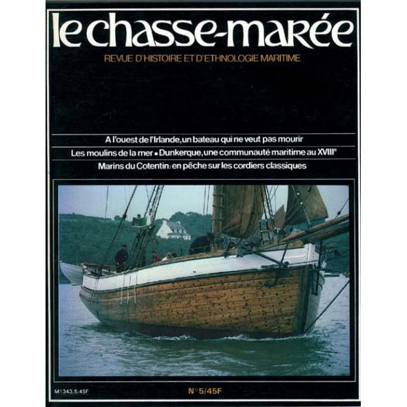 Httpswwwchasse Mareecomboutique 10 Daily Httpswwwchasse