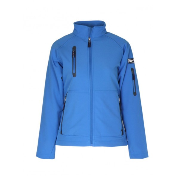 newest collection 50933 18035 veste-softshell-homme-bleue.jpg
