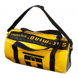 Sac Guy Cotten Mino 40l Jaune