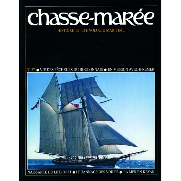 https   www.chasse-maree.com boutique  1.0 daily https   www.chasse ... 98c4f4b0b56
