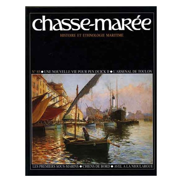 54c994326a https://www.chasse-maree.com/boutique/ 1.0 daily https://www.chasse ...