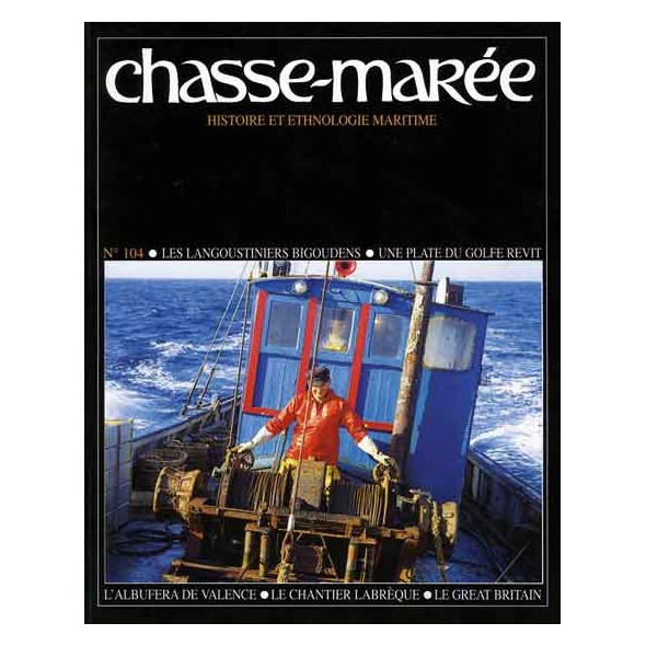 508653122bce https   www.chasse-maree.com boutique  1.0 daily https   www.chasse ...