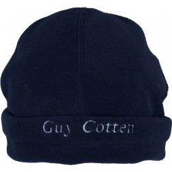 Bonnet polaire Guy Cotten marine