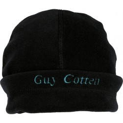 Bonnet polaire Guy Cotten noir