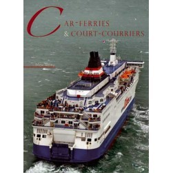 Car-ferries et court-courriers