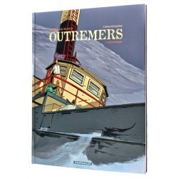 Chroniques Outremers Tome 2