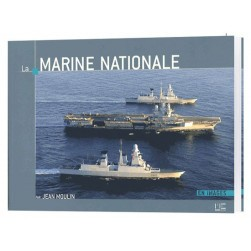 Marine nationale en images