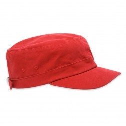 Casquette mixte Brieu, chili