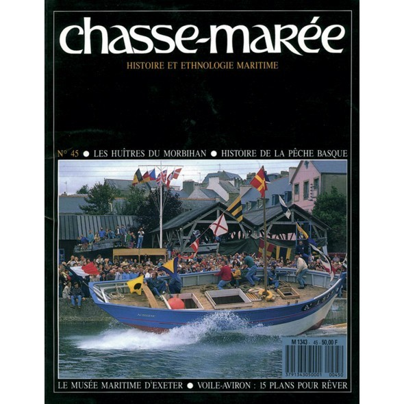 06ca510467a4 https   www.chasse-maree.com boutique  1.0 daily https   www.chasse ...