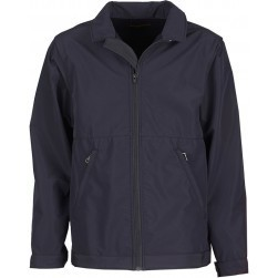 Veste Cotten Alpha Softshell
