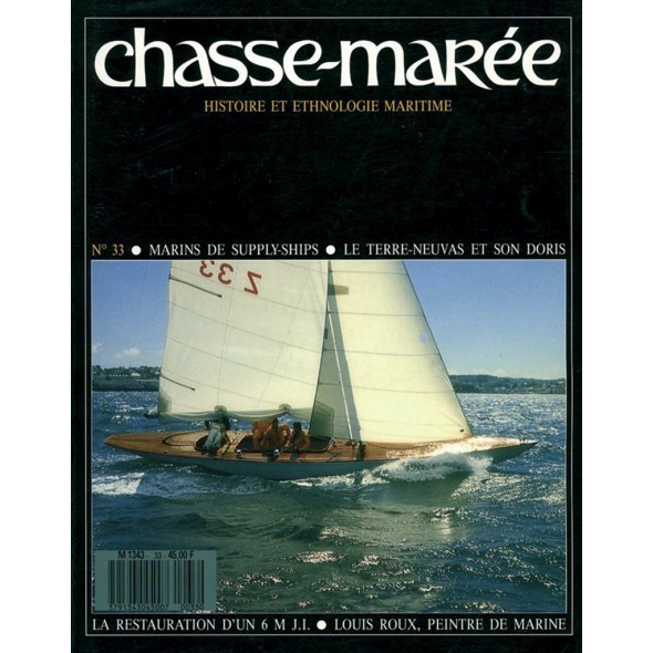https   www.chasse-maree.com boutique  1.0 daily https   www.chasse ... 2afa42c75715