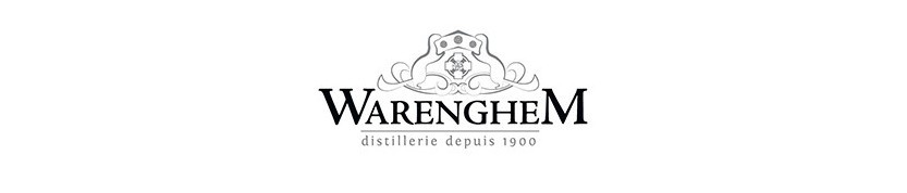 Distillerie warenghem traditionnelle bretonne chasse mar e - Comptoir de la mer lannion ...