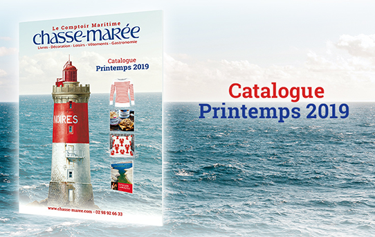 Push-catalogue-printemps-2019.png