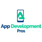 Illustration du profil de App Development Pros