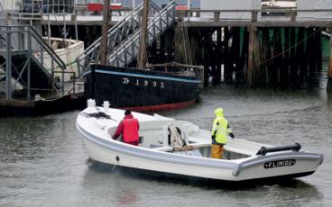 flimiou bateau de servitude