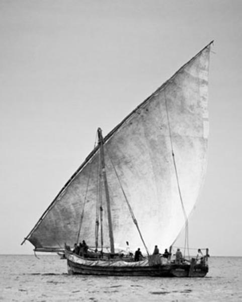 aventure des mers exposition mucem