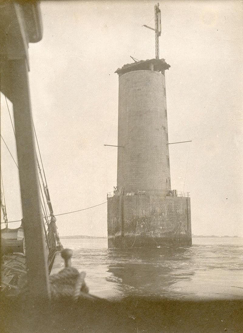kereon phare