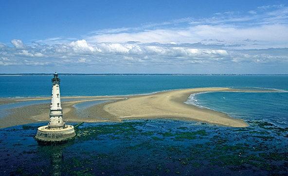 navigation Gironde, voile-aviron, construction amateur, estuaire Gironde