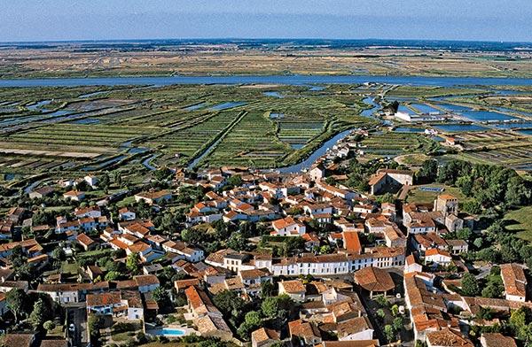 Challenge naviguer léger, navigation charentes, voile La Rochelle