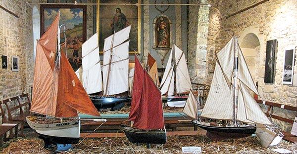 maquettes bateaux, modélisme naval, architecture naval