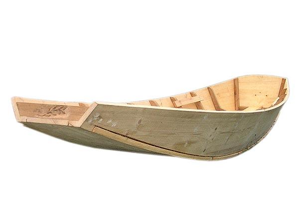 Barques Rhône, bateau rhodaniens, bateaux du patrimoine, bateaux traditionnels
