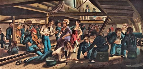 Chants de marins,Frégate Hermione, photo de L'Hermione, Hermione Rochefort, Hermione Sète