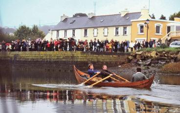 bateau viking loire