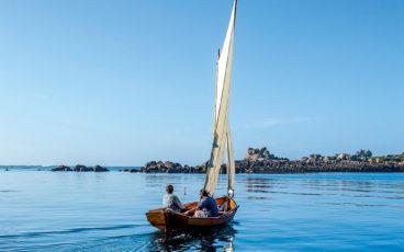 bateaux à voile, navigation bateau à voile