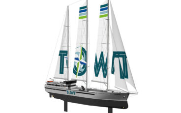 TOWT-Voilier-cargo