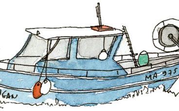 bateau_pecheur