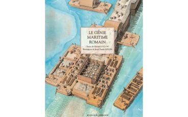 > Le génie maritime romain