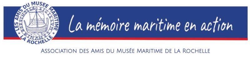 La mémoire maritime en action La Rochelle