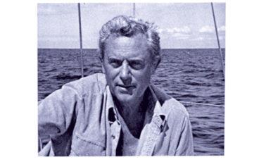 Jean Campistron en-course