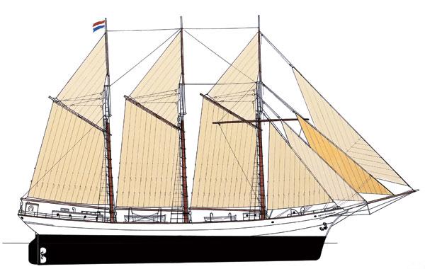 Henry Kérisit