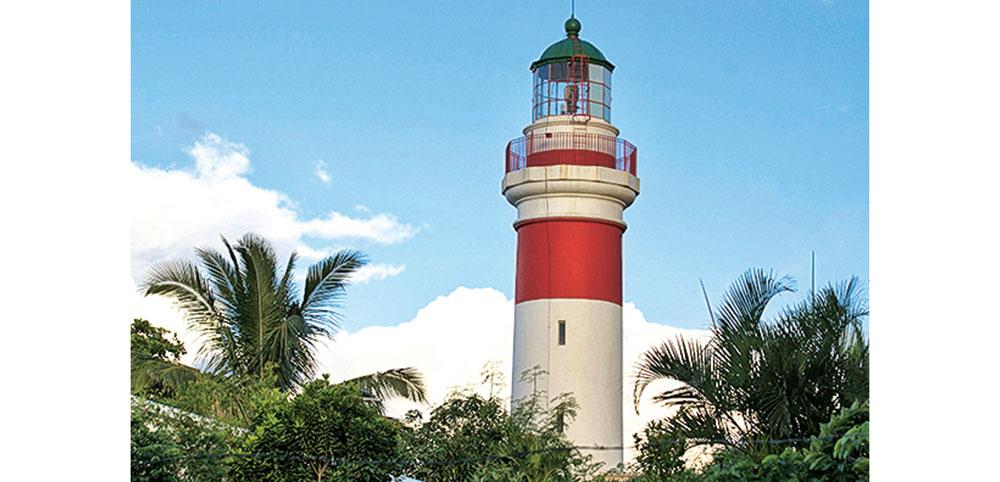 Reunion_SainteSuzanne_Lighthouse
