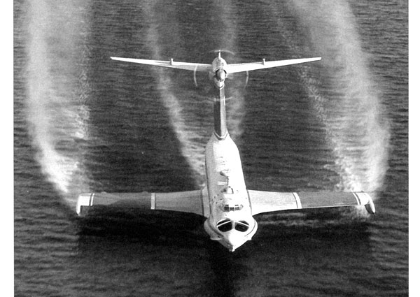 L'Orlyonok, construit à cinq exemplaires, a été conçu pour des missions d'assaut et de transport